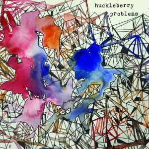 Hucklebery - YabYum Music & Arts