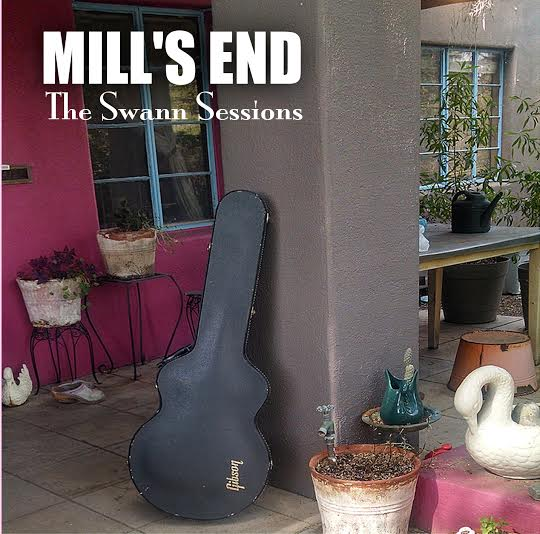 Mill's End