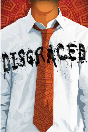 disgraced_300-01-01