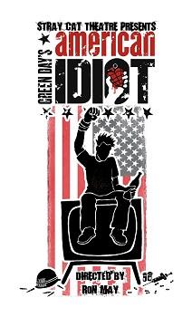 American-Idiot-Poster-WEB