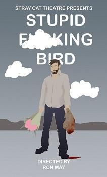 Stupid-Fucking-Bird-Poster-WEB