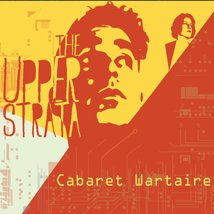 upper strata0