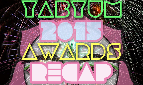 2015 awards recap 00