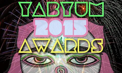 2015 awards 00