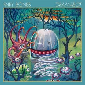 fairy bones