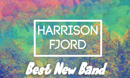 harrison fjord title