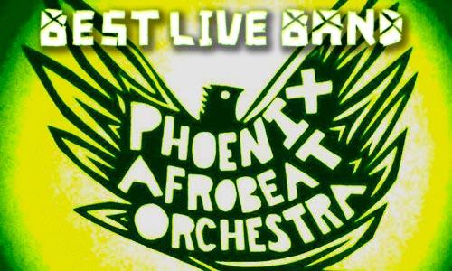 phoenix afrobeat orchestra 00