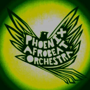 phoenix afrobeat orchestra 01
