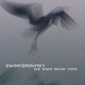 sweetbleeders 01