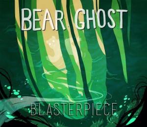bear ghost 01