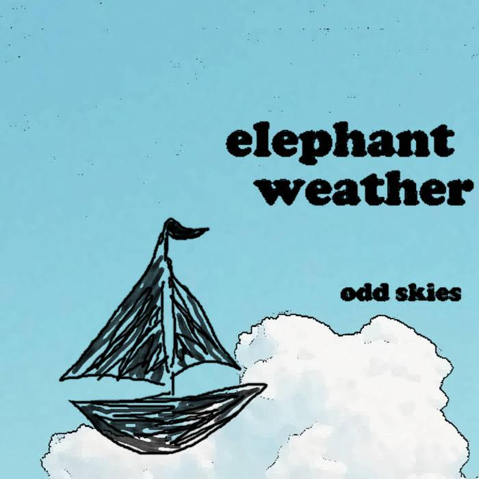 elephant weather