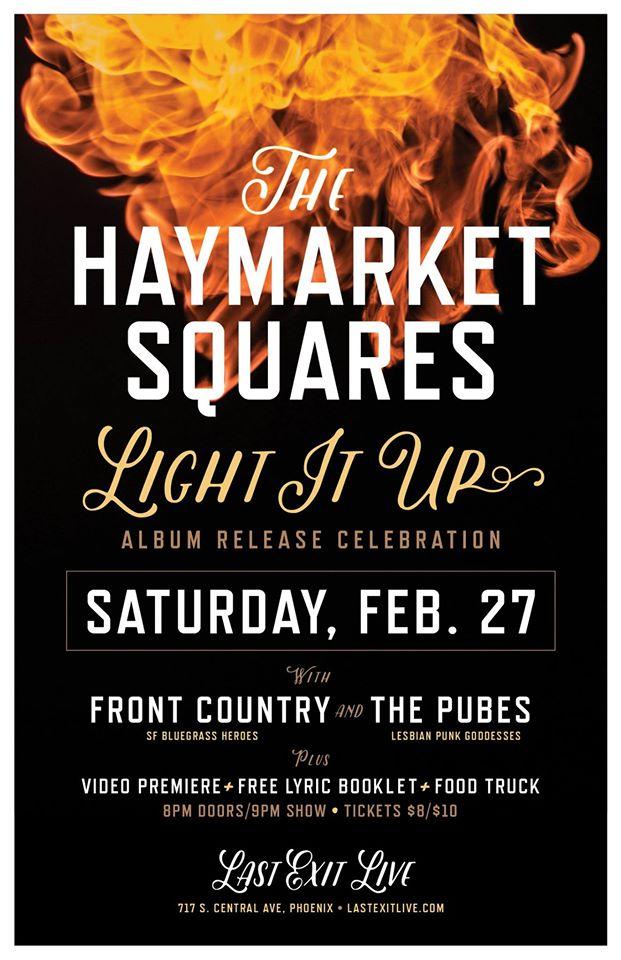 haymarket squares 02