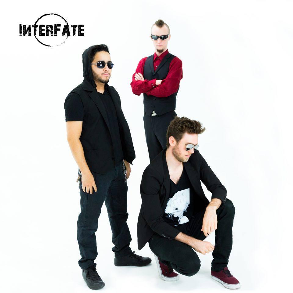 interfate 03