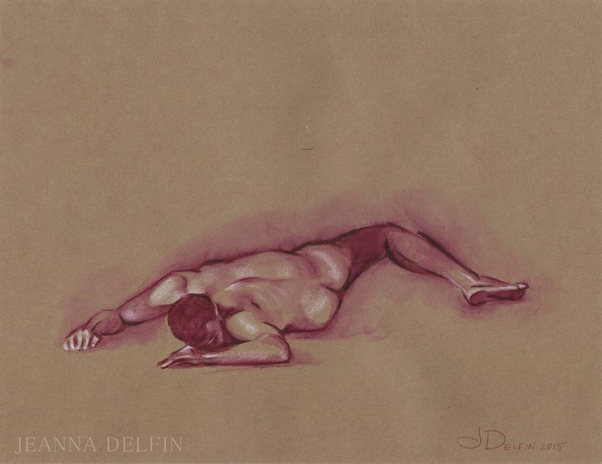 jeanna_delfin_male nude_
