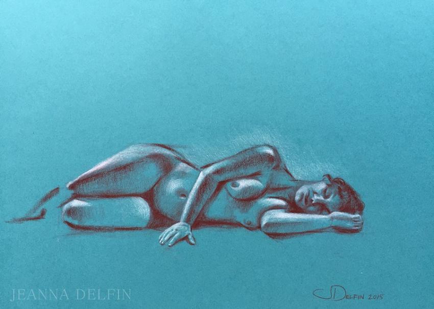 jeanna_delfin_the good rest_0001