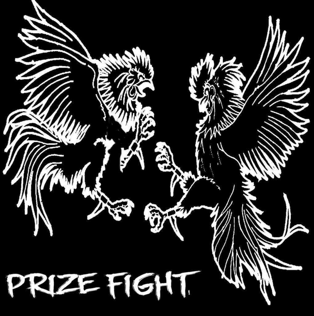 prize fight 01