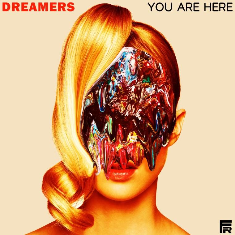dreamers 03