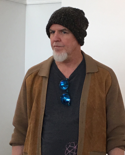 John Randall Nelson 01