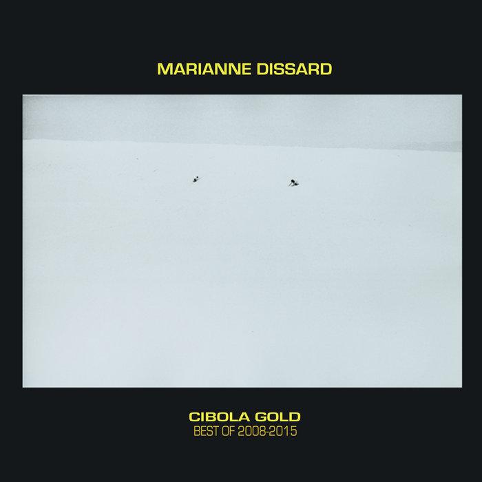 Marianne Dissard 01