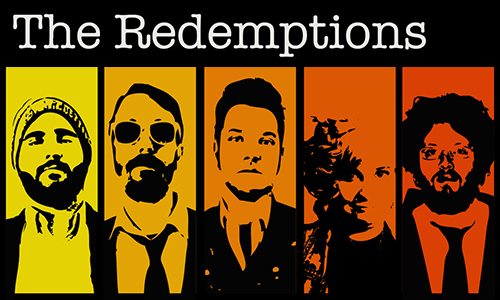 redemptions 00