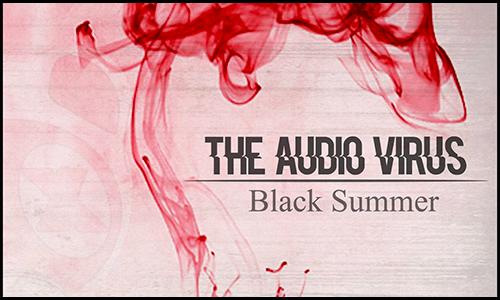 audio virus 00