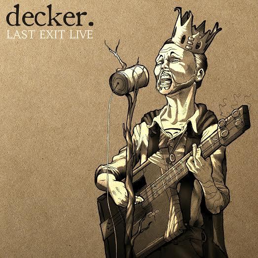 decker1