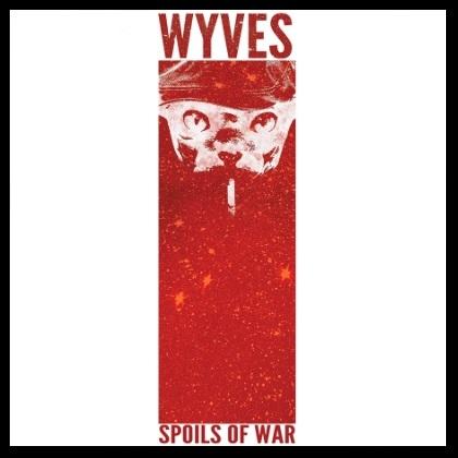 Wyves