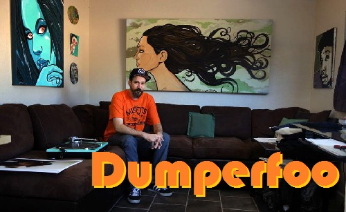 adam dumper