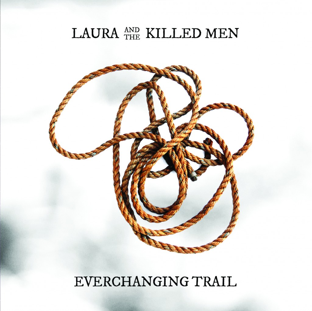 laura and the killed men