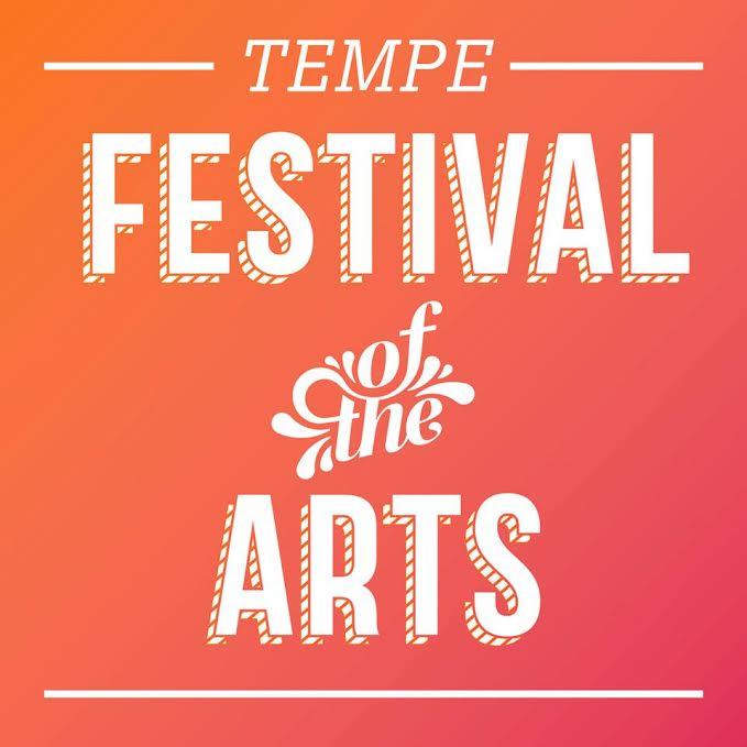 tempe festival 01