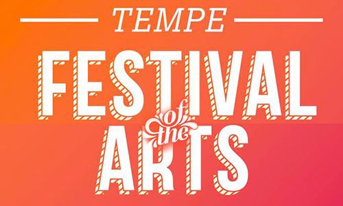 tempe festival 500