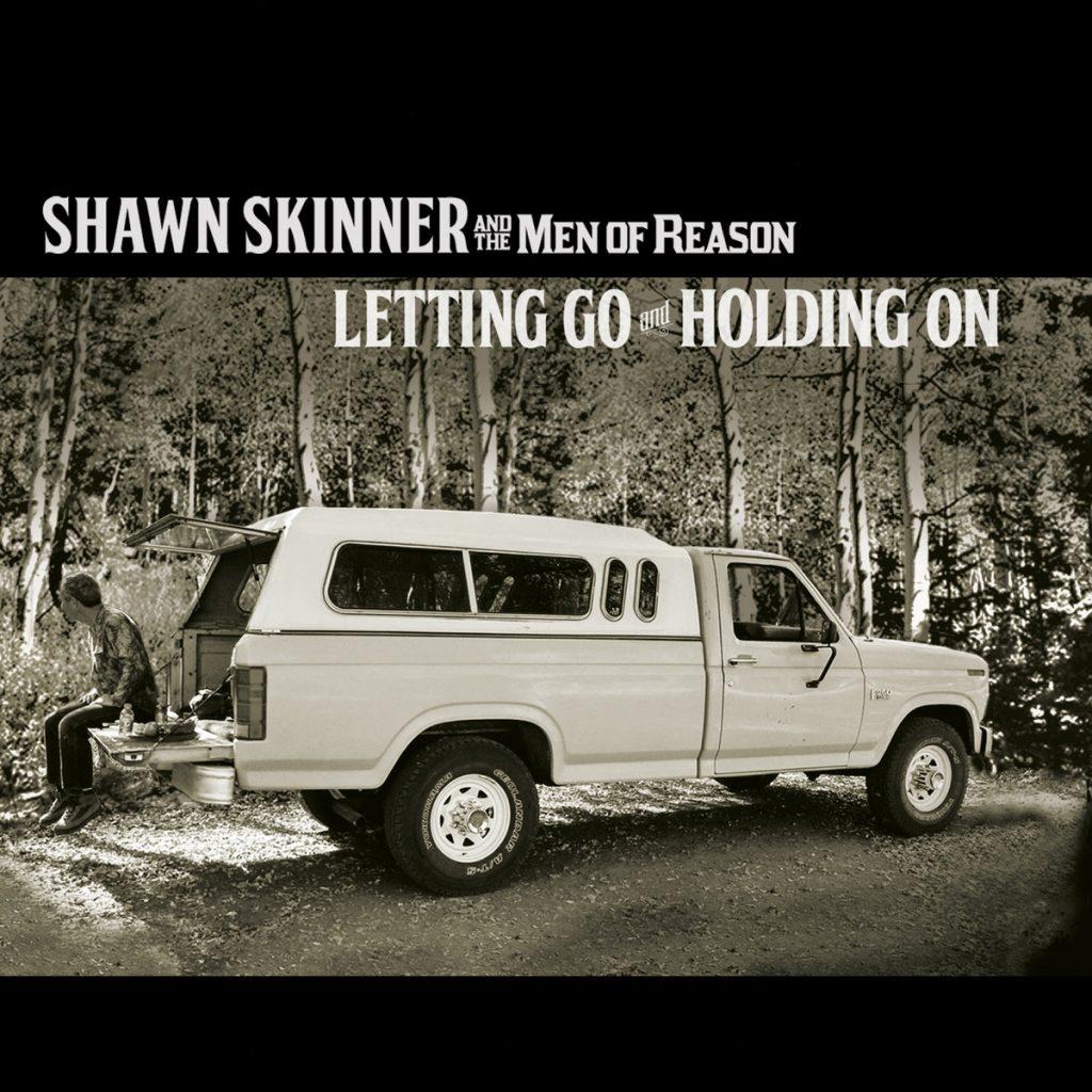 Shawn Skinner