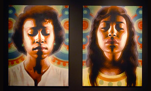 Mesa Contemporary Arts Museum 00