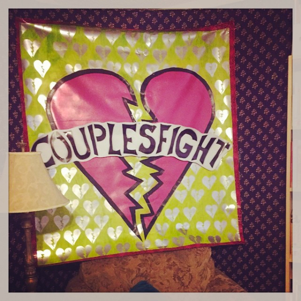 couples fight 01