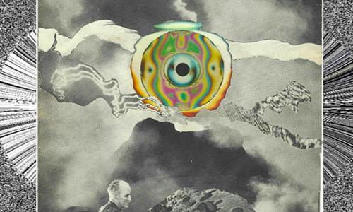 Bindi-Eye 00