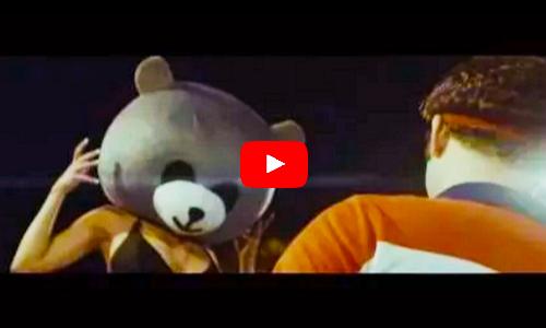 6 Stellar Music Videos 00