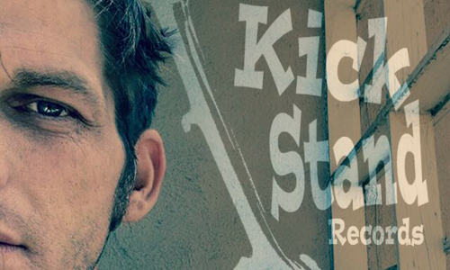 An Insider's Introduction: Kyle Cole of Kickstand Records