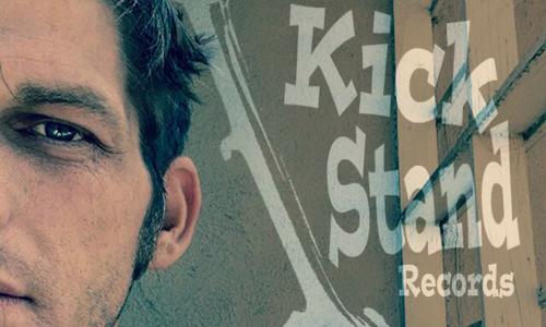 kickstand records 00