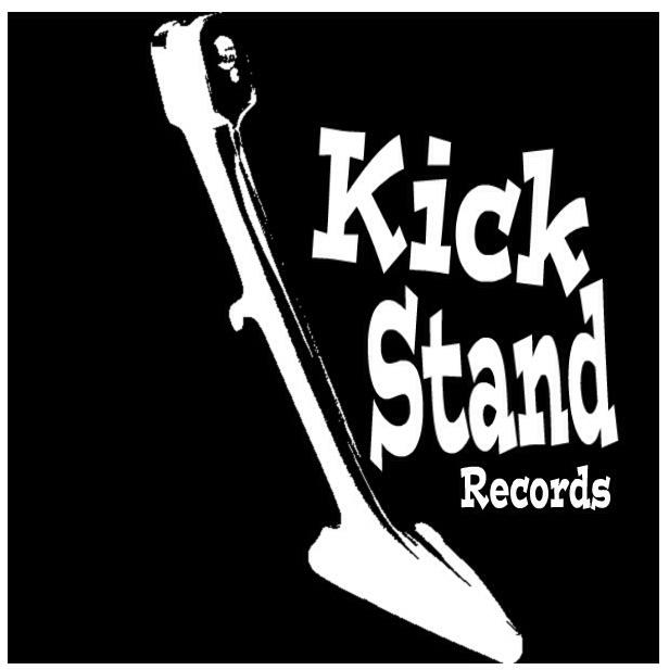 kickstand records 02