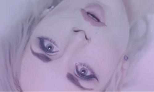 6 Rad Music Videos