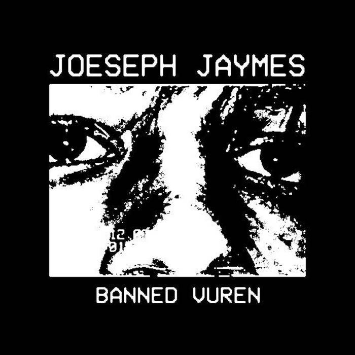 joeseph jaymes 01