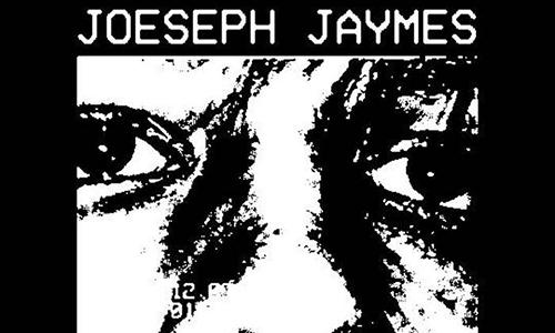 joeseph jaymes 00