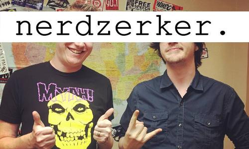 nerdzerker 00