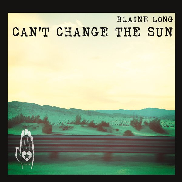 blaine long cover