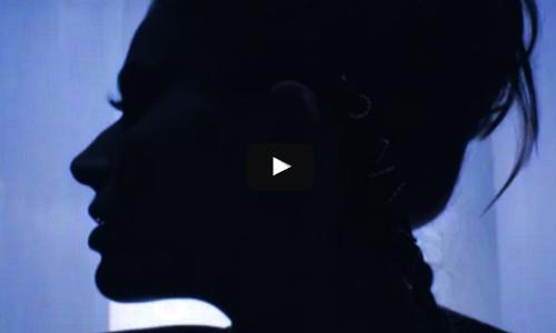 mellow music videos