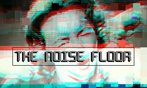 The Noise Floor: Scott Mitting