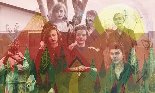 indie folk 00