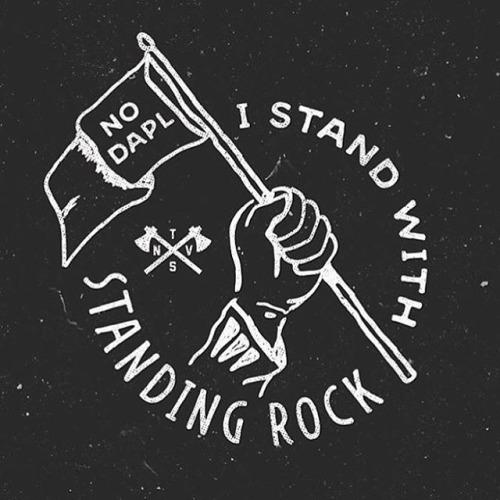 standing rock 04