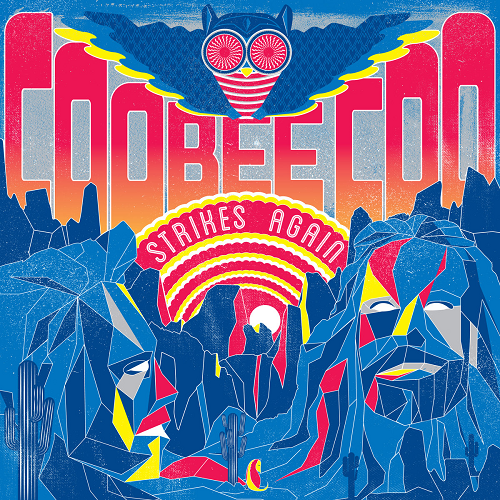 coobee-coo2