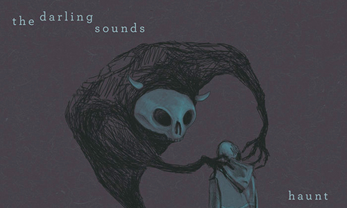 darling sounds 00